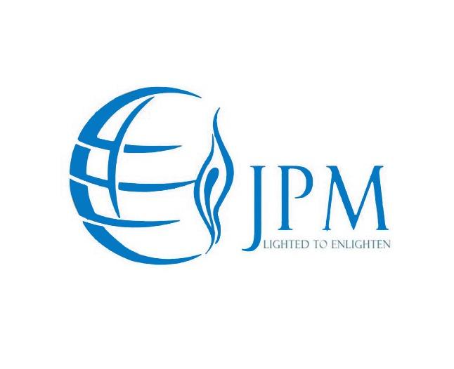 Jpm-College